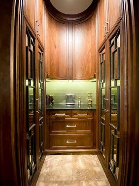 sullivans-cabinets-sheridan-5305.jpg
