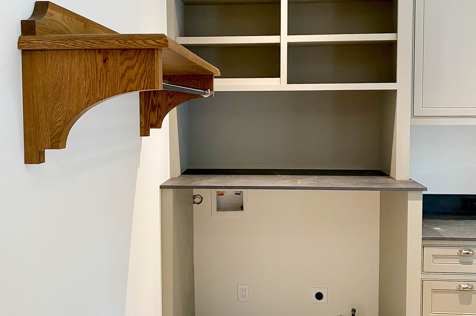 sullivans-cabinets-guest-cottage10.jpg