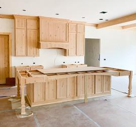 Sullivans-Cabinets-Unfinished-kitchen.jpg