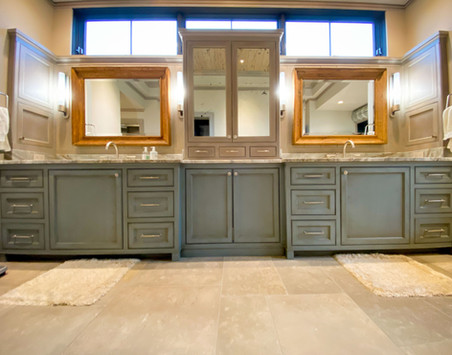 sullivans-cabinets-tulsa-8769.jpg