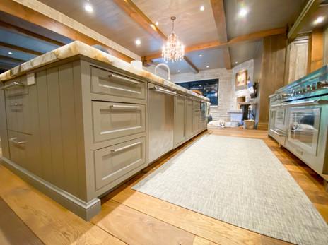 sullivans-cabinets-tulsa-8788.jpg