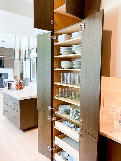 sullivans-cabinets-modern-0734.jpg