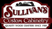 Sullivans Logo maroon-grey.png