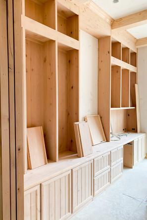 Sullivans-Cabinets-Unfinished-bookcases.jpg