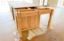 Sullivans-Cabinets-island-3.jpg