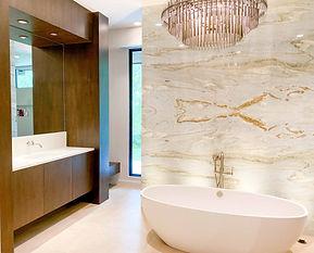 sullivans-cabinets-modern-0741.jpg