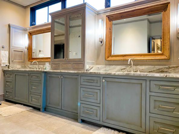 sullivans-cabinets-tulsa-8767.jpg