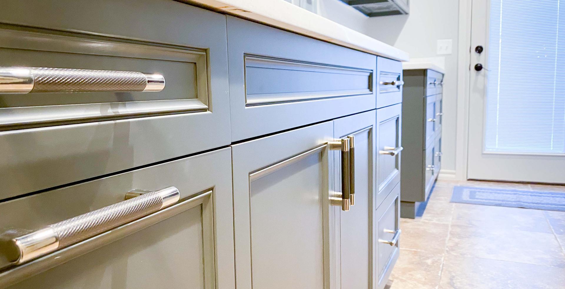 sullivans-cabinets-sheridan2-5329.jpg