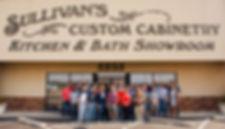 Sullivan's Employees 3.22.19-3.jpg