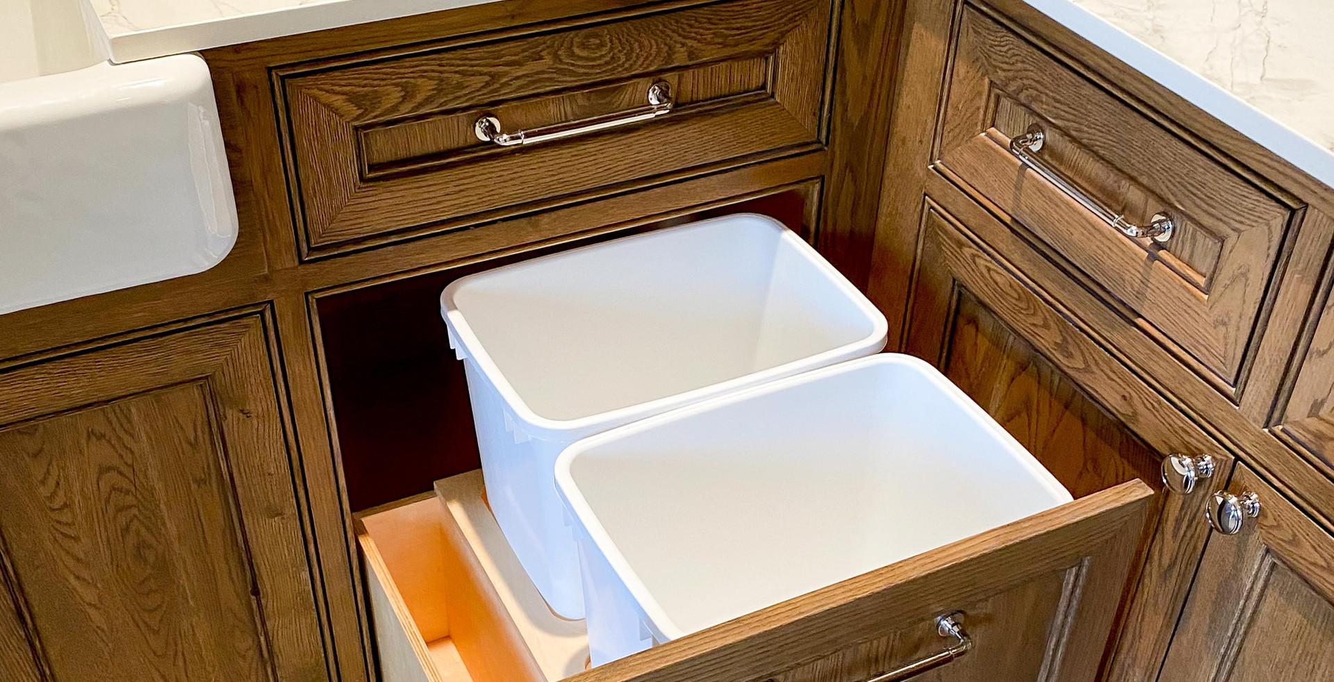 sullivans-cabinets-guest-cottage7.jpg