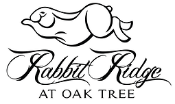 RabbitRidge-NEW.png