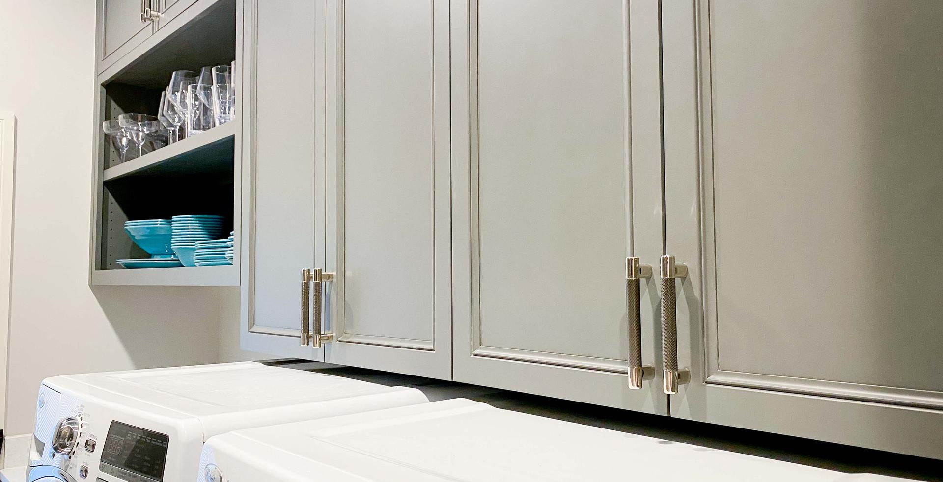 sullivans-cabinets-sheridan2-5332.jpg