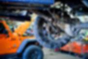 front-end-repair-tulsa.jpg