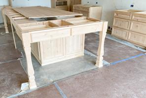 Sullivans-Cabinets-Unfinished-island.jpg