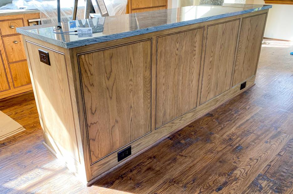 sullivans-cabinets-guest-cottage15.jpg
