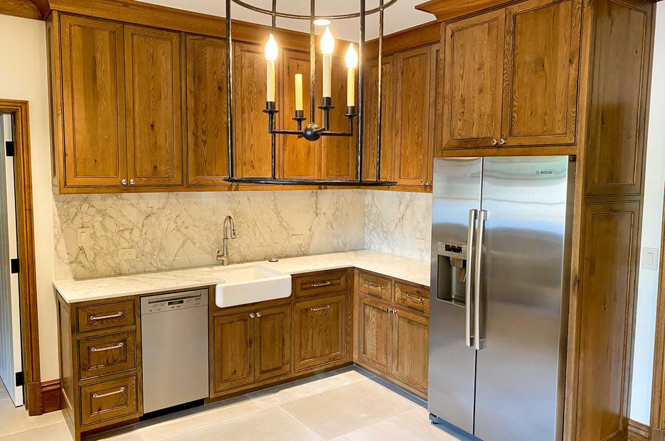 sullivans-cabinets-guest-cottage28.jpg