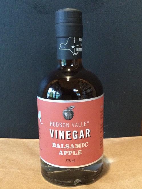 Vinegar, Balsamic Apple