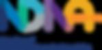 NDNA member logo.png