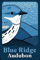 BlueRidgeAudubon_Logo_Final.png