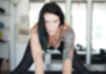 Pilates Studio Located Near Me