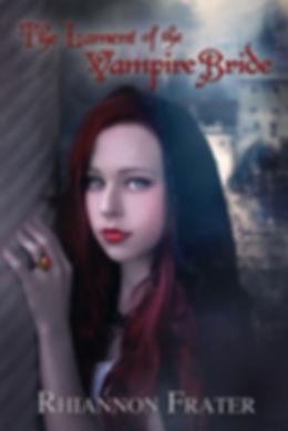 The Lament of the Vampire Bride.jpg