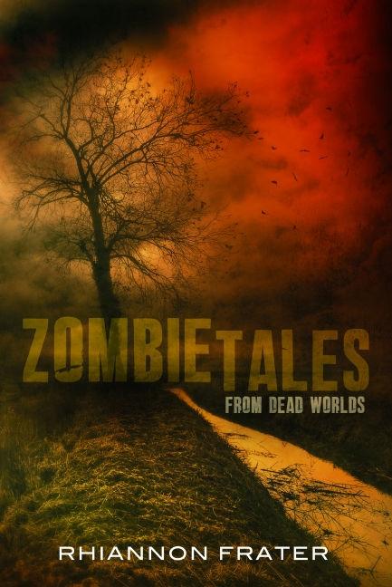 ZombieTaleseBook.jpg