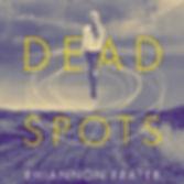 Dead Spots.jpg
