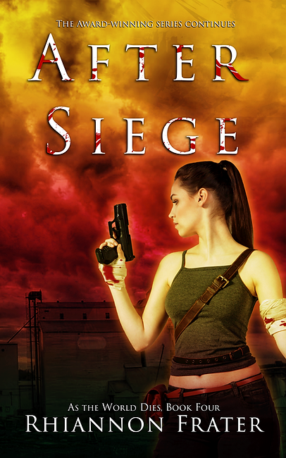 After Siege full cover Workfile rework 2