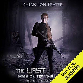 Last mission audiobook.jpg