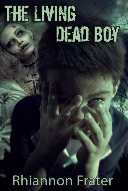 TheLivingDeadBoycover.png