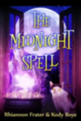 midnightspell front cover redo.jpg