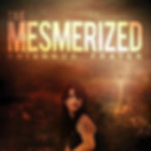 The Mesmerized.jpg