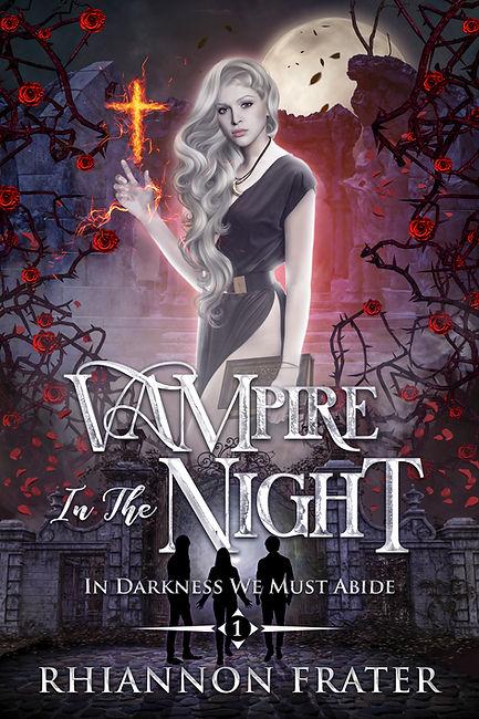 KDS custom_00007 Vampire In The Night.jp