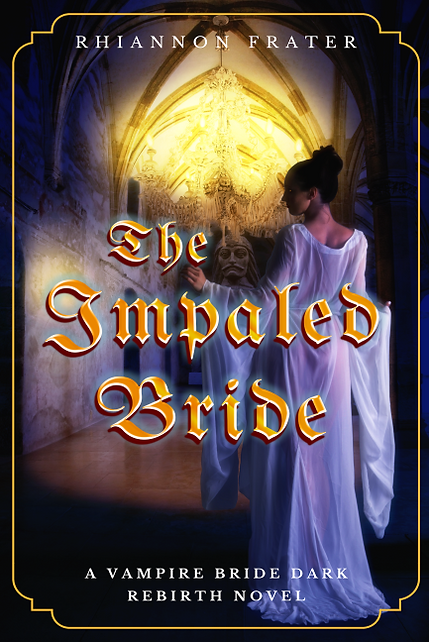 The Impaled Bride Cover (1).png