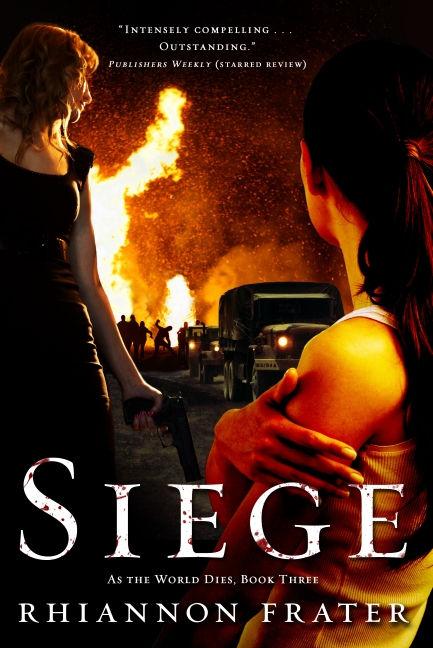 Siege tp.jpg