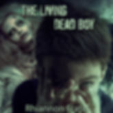 The_Living_Dead_Boy.jpg