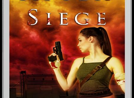 After Siege Ebook Pre-Order!