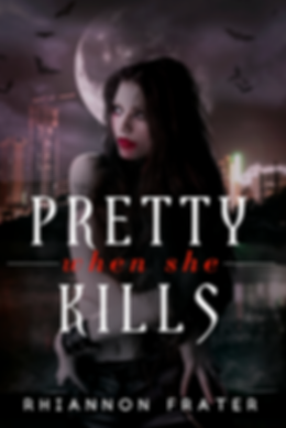 Pretty When She Kills.png