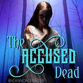 Audible Cover- The Accused Dead.png