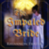 The Impaled Bride Audiobook.png