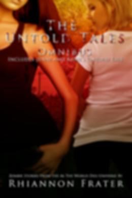 Untold Tales Omnibus Front 2.png