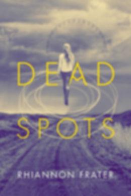 Dead Spots- Final.jpg