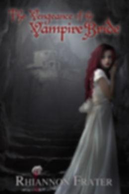 The Vengeance of the Vampire Bride.jpg