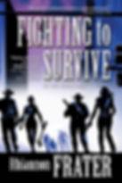 Fighting to Survive-mmp.jpg