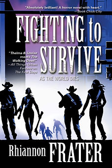 Fighting to Survive-mmp.jpg