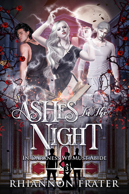 KDS custom_00009 Ashes In The Night.jpg