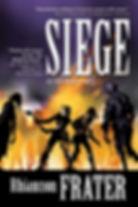 Siege mmp.jpg