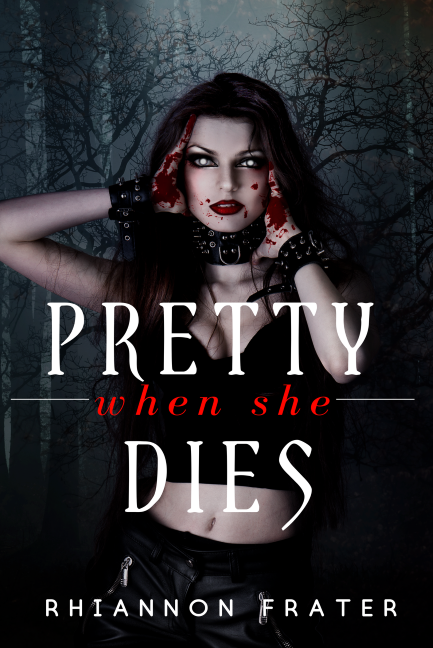 Pretty When She Dies (10).png