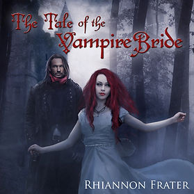 Tale of the vampire bride audiable.jpg
