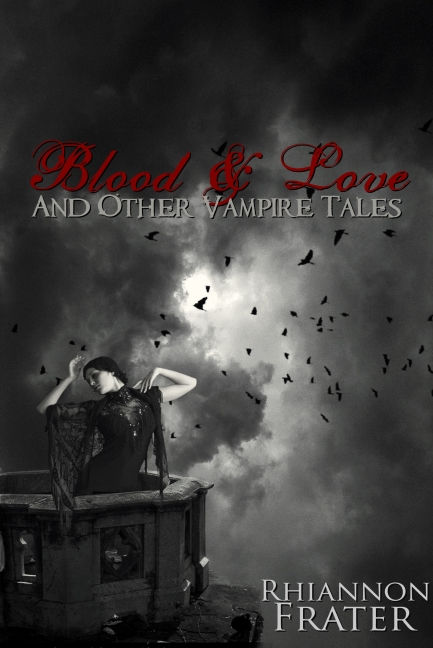 Blood-&-Love-final cover.jpg